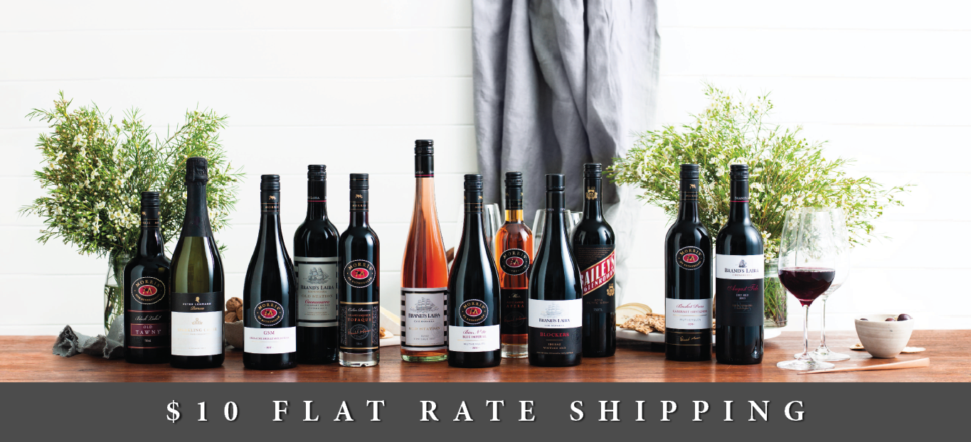 Alt=all wines for sale